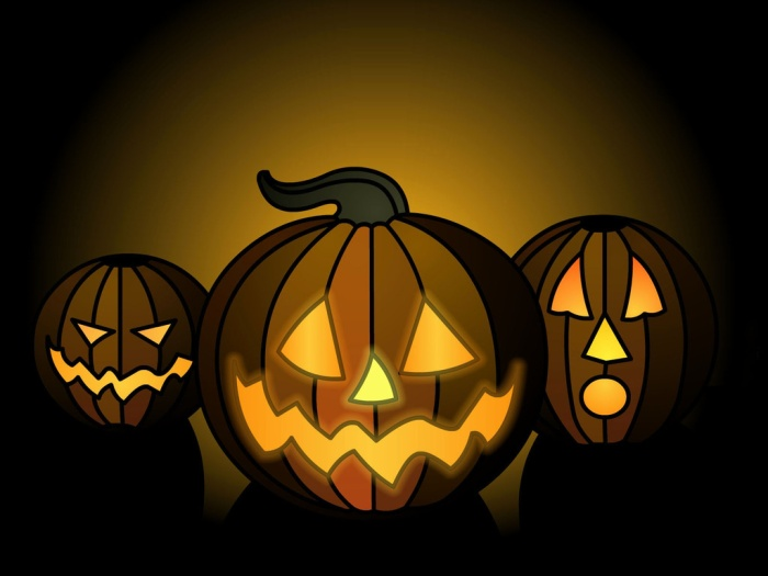 Significado de Halloween | ItaloCevallos's Blog